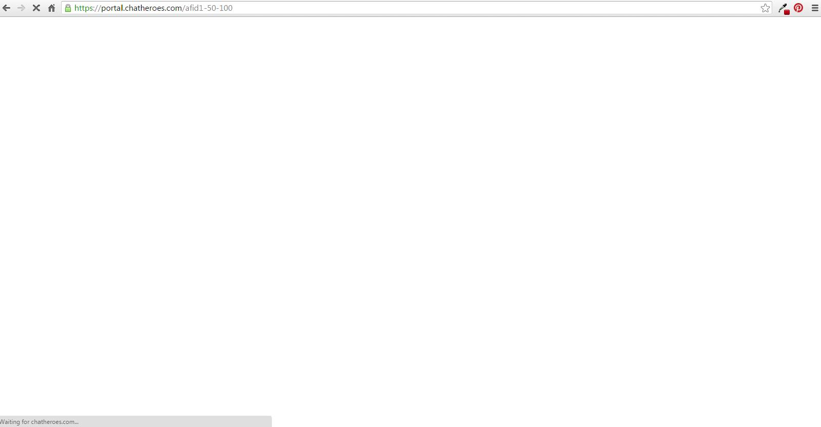 printscreen-affiliate