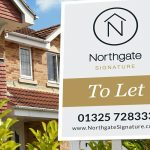 northgate-estate-agent-case-study