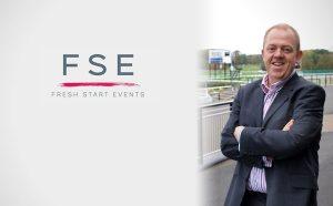 fresh start events
