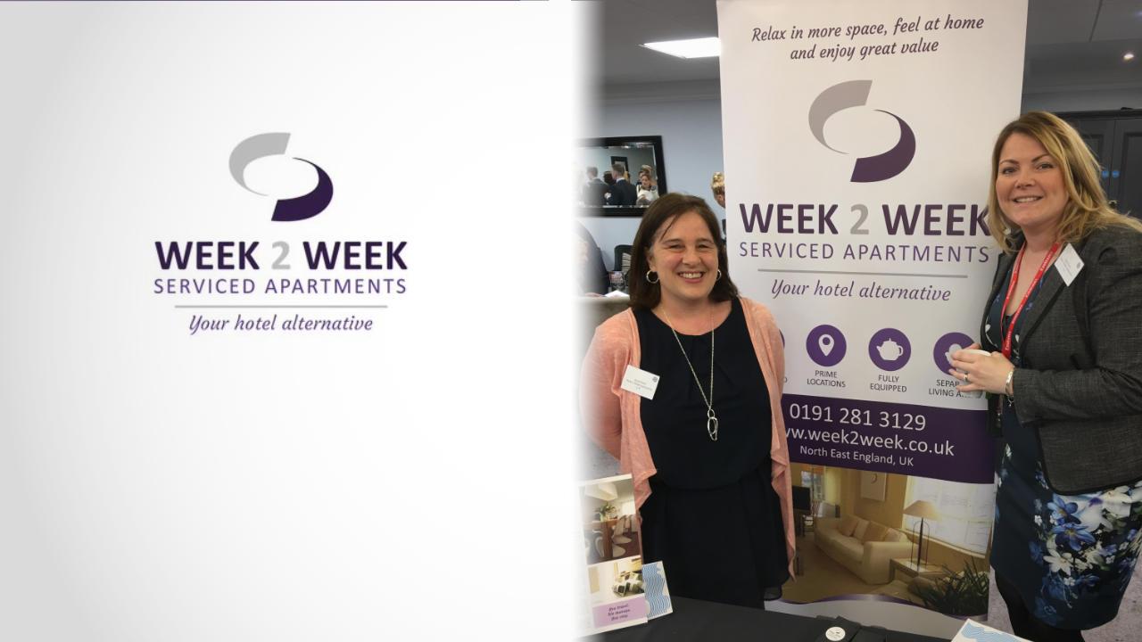 week2week-banner