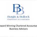 Burgis and Bullock Case Study Banner