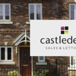 castledene-video-banner