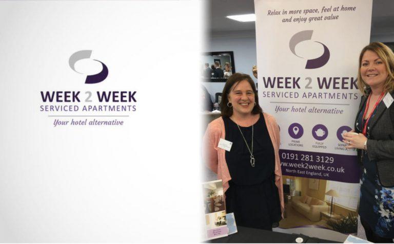 week 2 week case study banner
